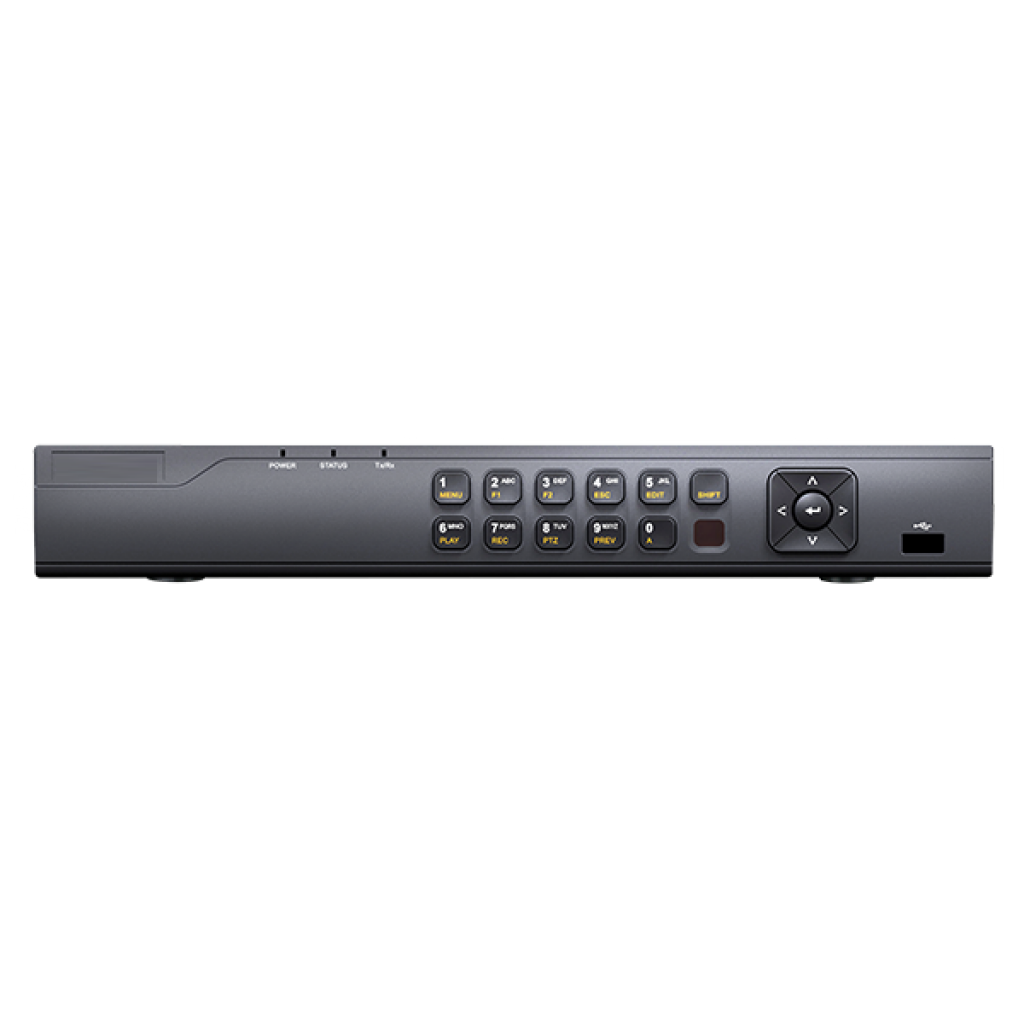 DVR-security-tampa-florida
