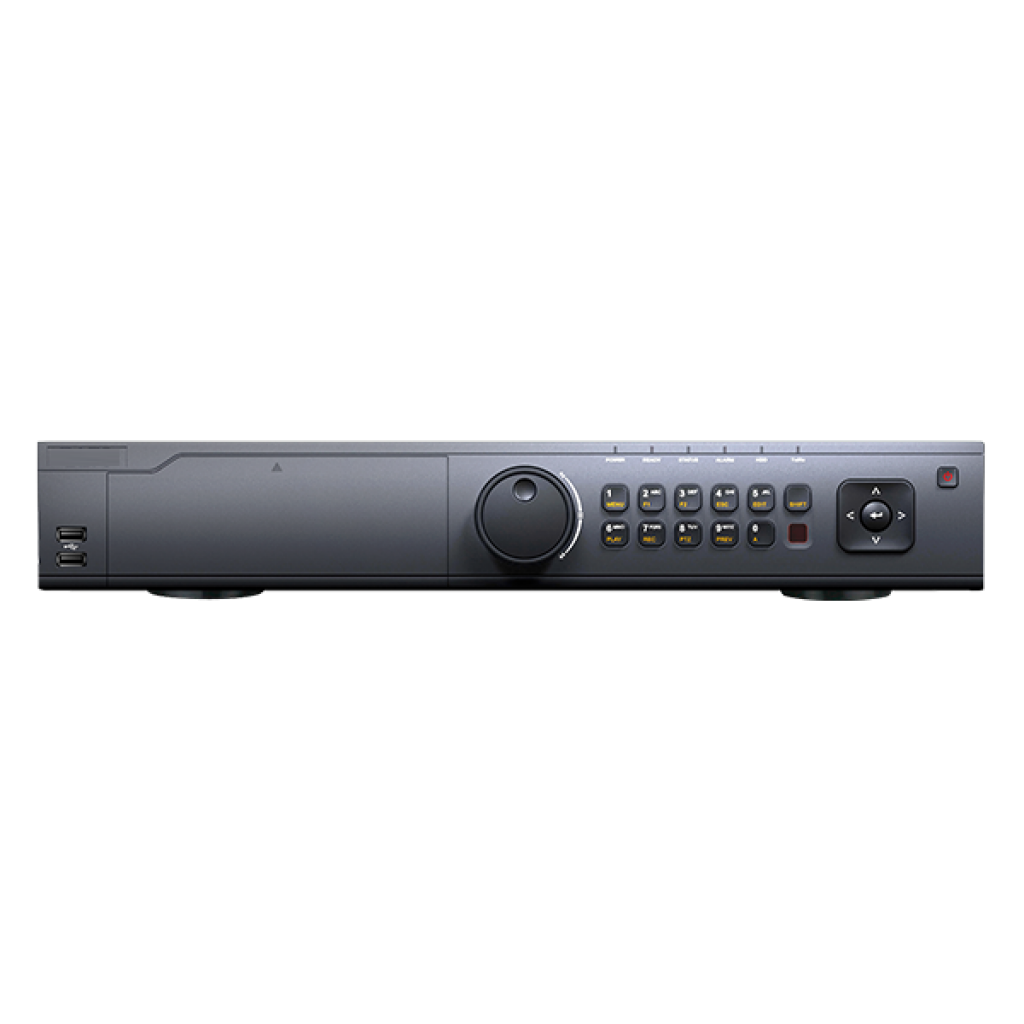 Dvr-Tampa-security