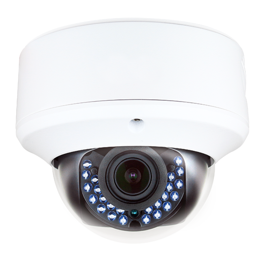 security-cameras-surveillance-tampa-florida