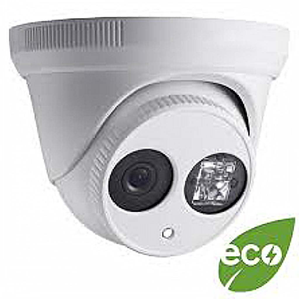 Security cameras Tampa Florida