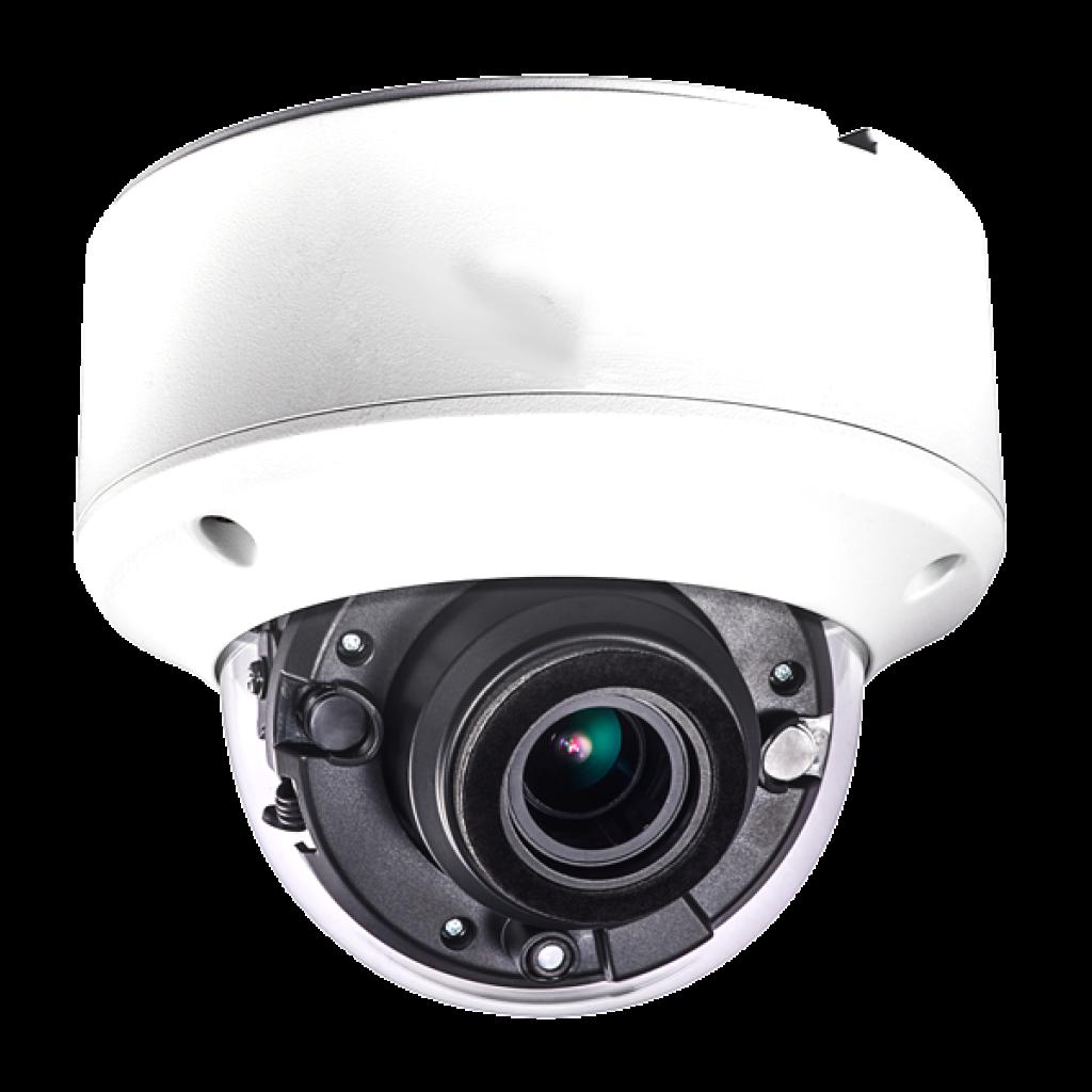 security- surveillance-tampa-florida