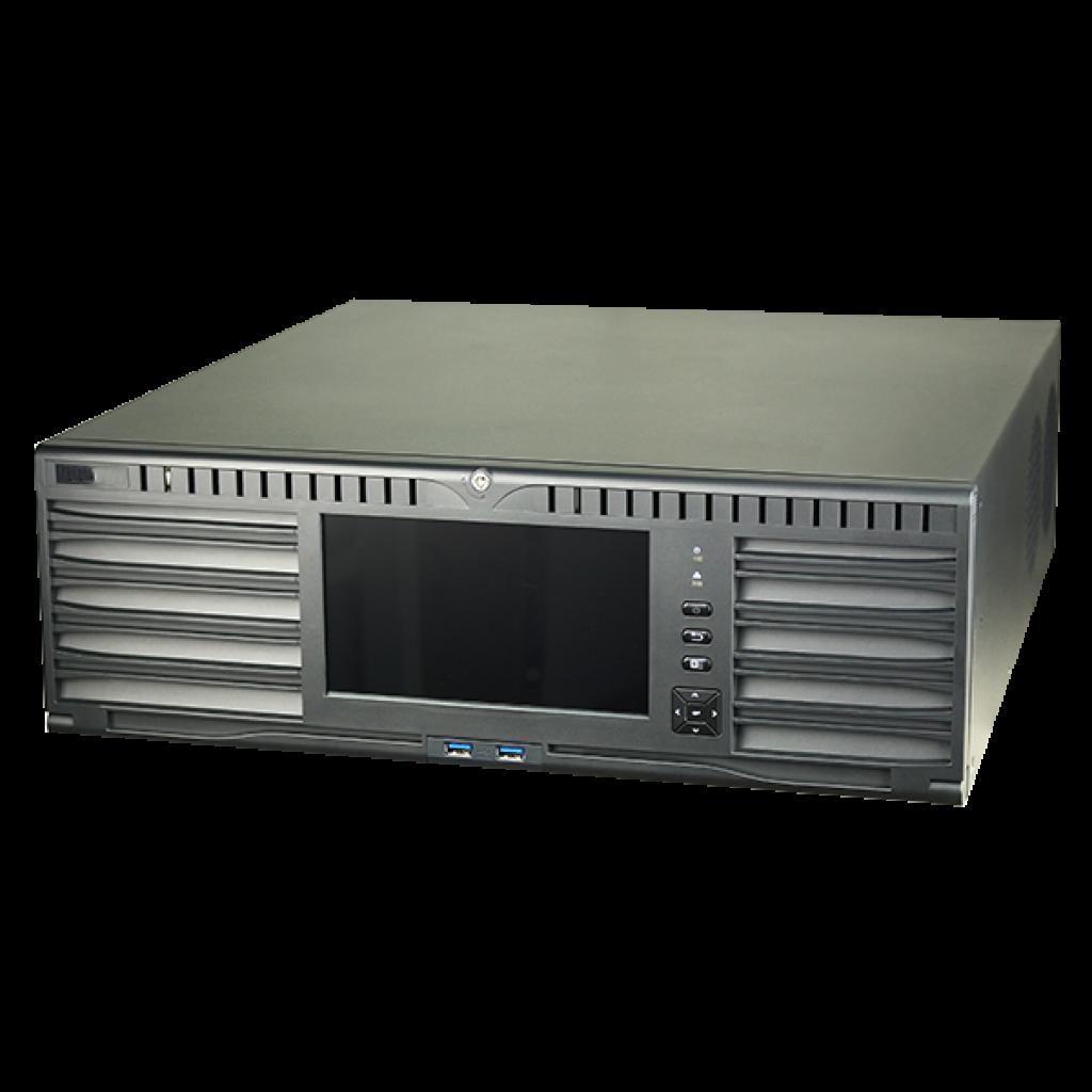 NVR-security-tampa-florida