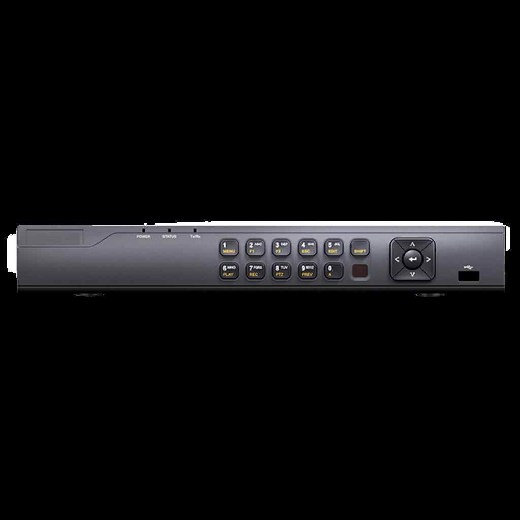 DVR-security-tampa-florida