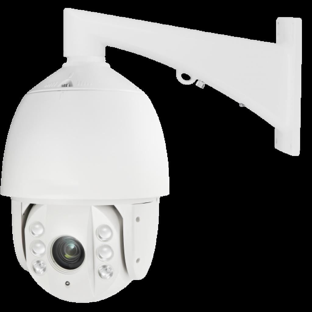 security-surveillance-tampa-florida